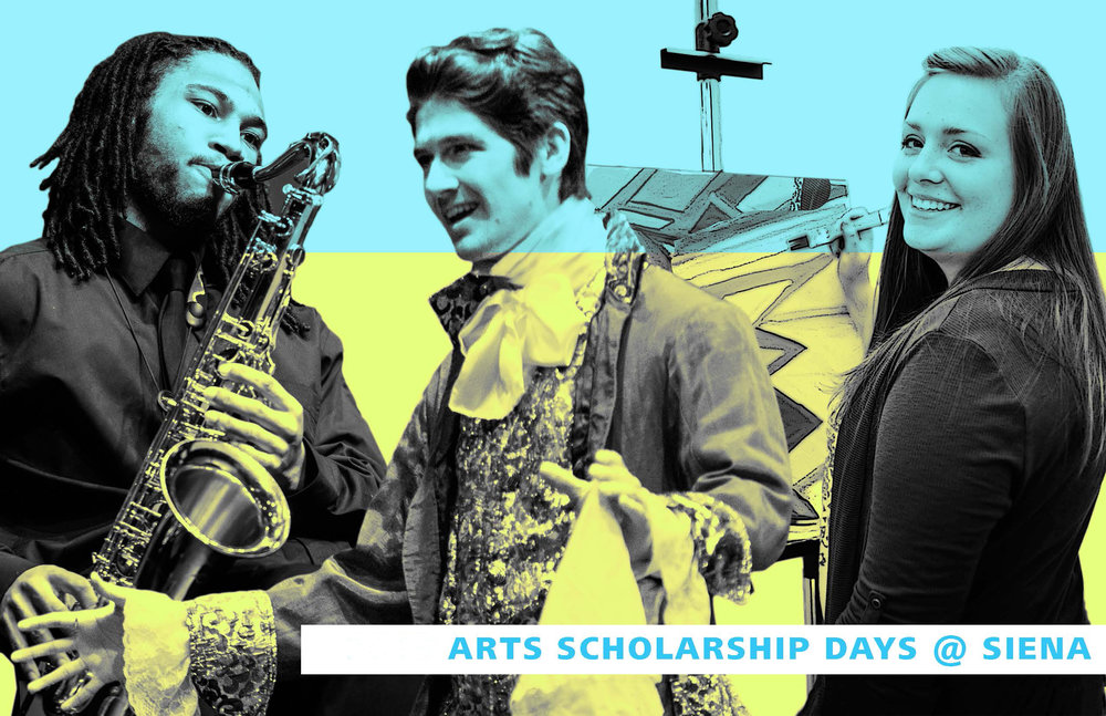 scholarship days 2017.jpg
