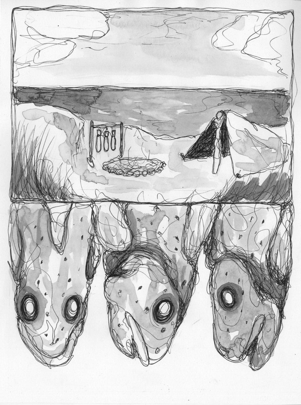 Page126.jpg