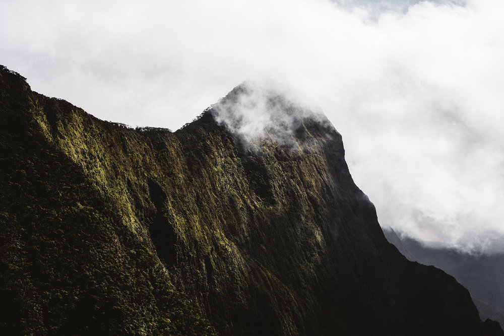 Hawaii-Jun-2018-B4-Heli-72.jpg