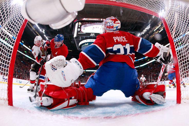 oM Hockey.jpg