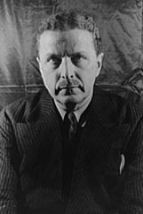 Arthur Davison Ficke