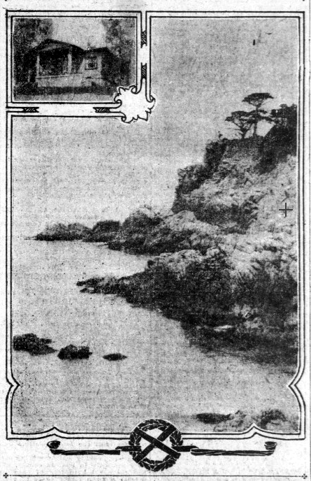 San Francisco Call, Volume 102, Number 169, 16 November 1907