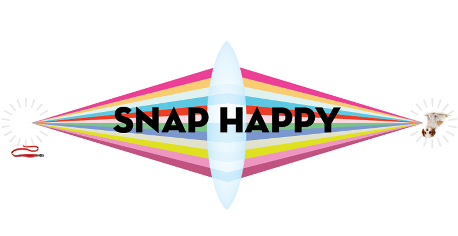 TheFilms_SnapHappy_Cover.jpg