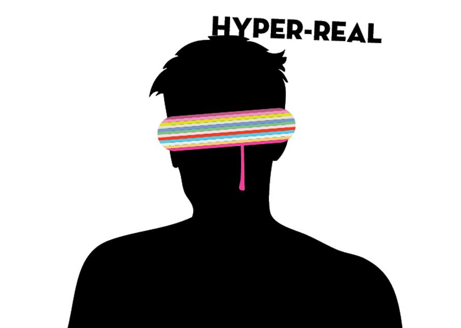 TheFilms_HyperReal_Cover.jpg