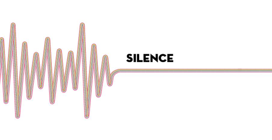 TheFilms_Silence_Cover.jpg