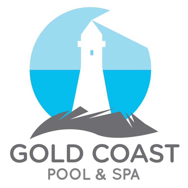 Gold Coast Pool & Spa