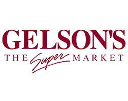 ALL GELSONS LOCATIONS