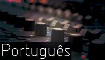 Conheça mais sobre o estúdio, nossas trilhas, projetos e outros serviços
