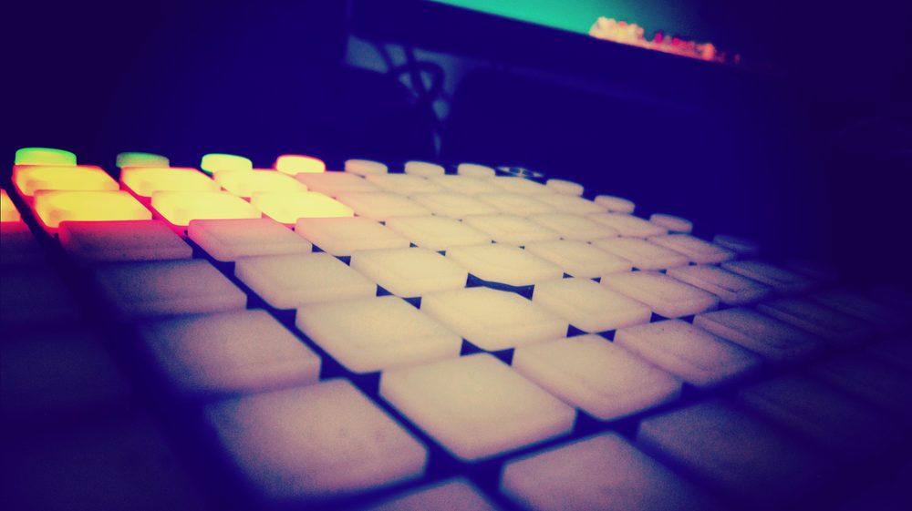 newfotosestudio_2.jpg