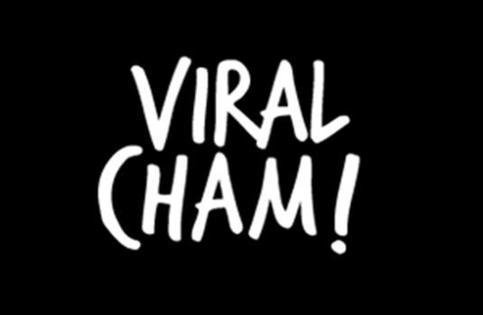 viralcham_logo.png