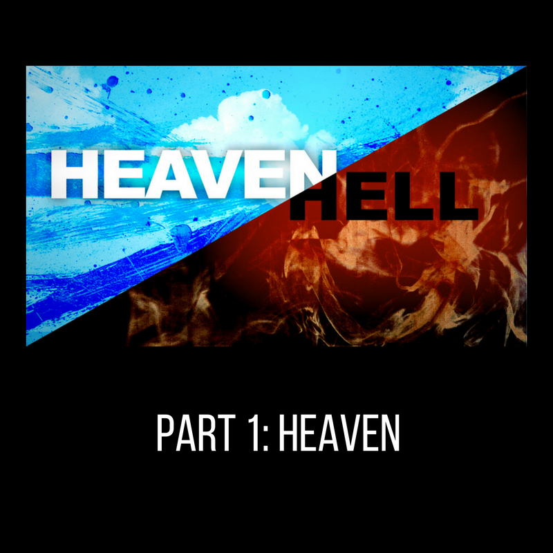 Heaven Hell.png