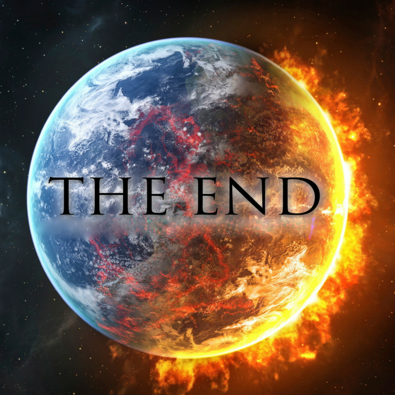 The End.png