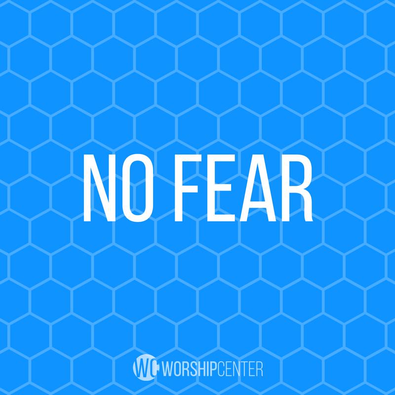 No FEAR.png