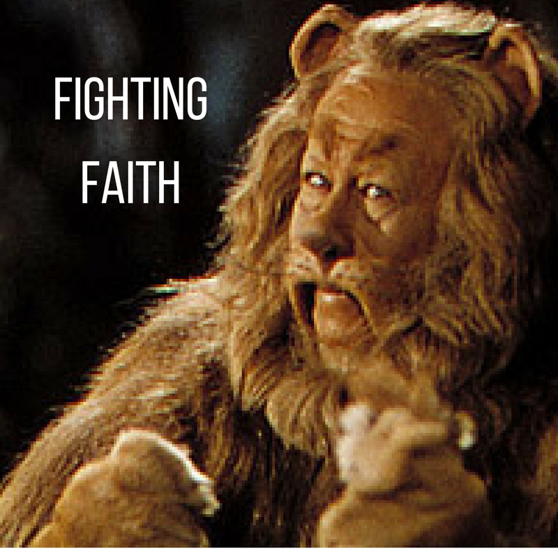 Fighting Faith.png