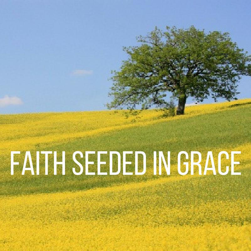 Faith Seeded.png