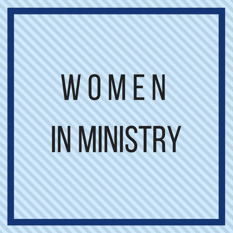 Women In Ministry Graphic.png
