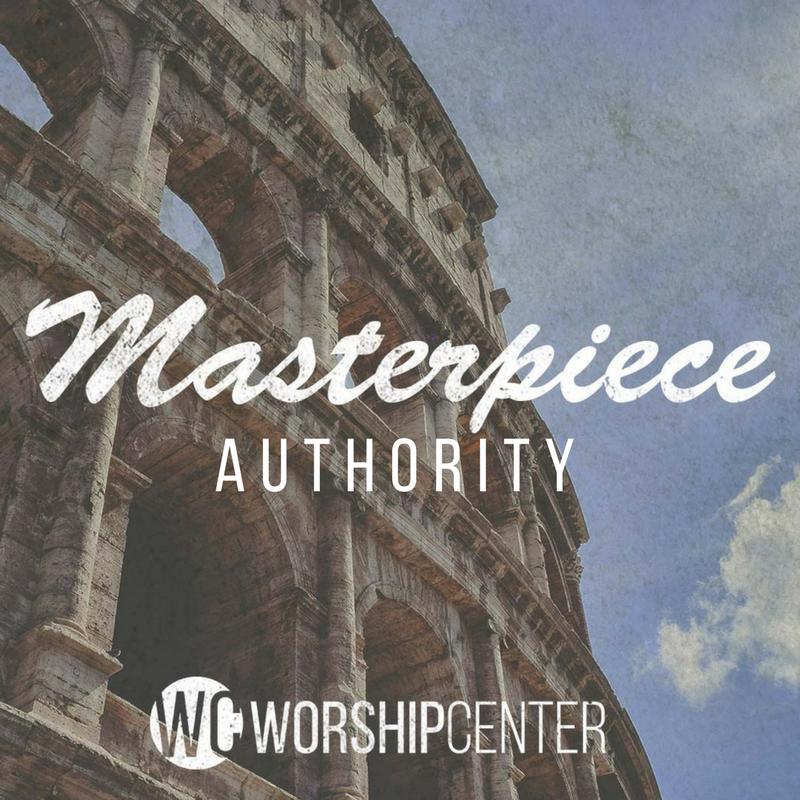 Romans Masterpiece Authority.png
