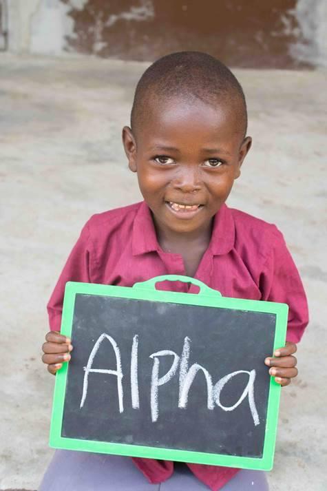 alpha-boy.jpg