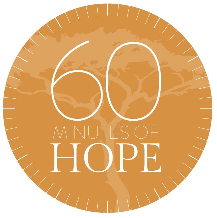 60 Minutes of Hope.jpg