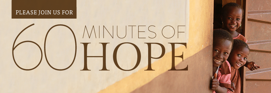 60 Minutes Join Us banner.png