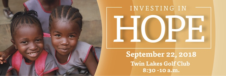 INVESTING IN HOPE banner small.jpeg