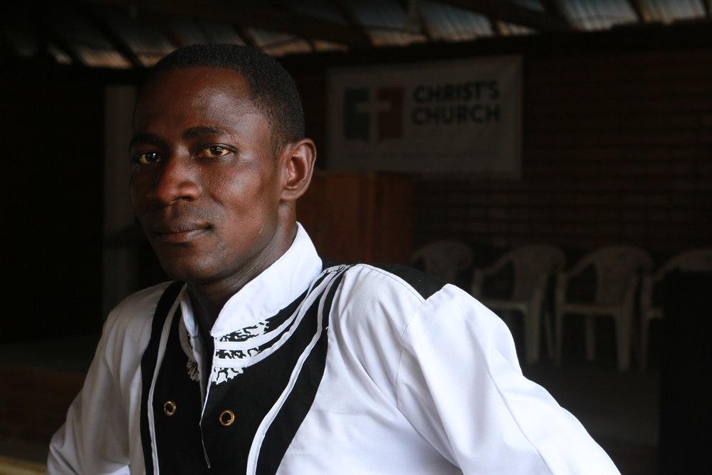 pastor pious.jpg