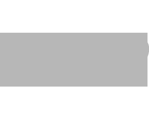 Spling - Splingboard