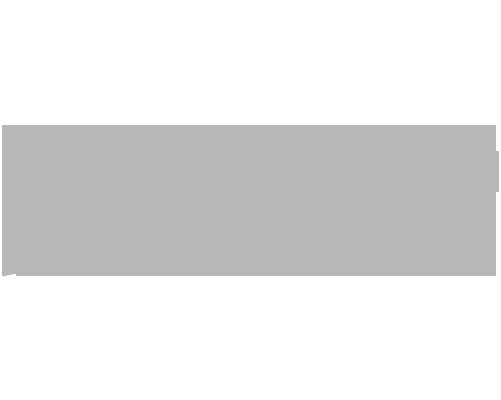 American Honors