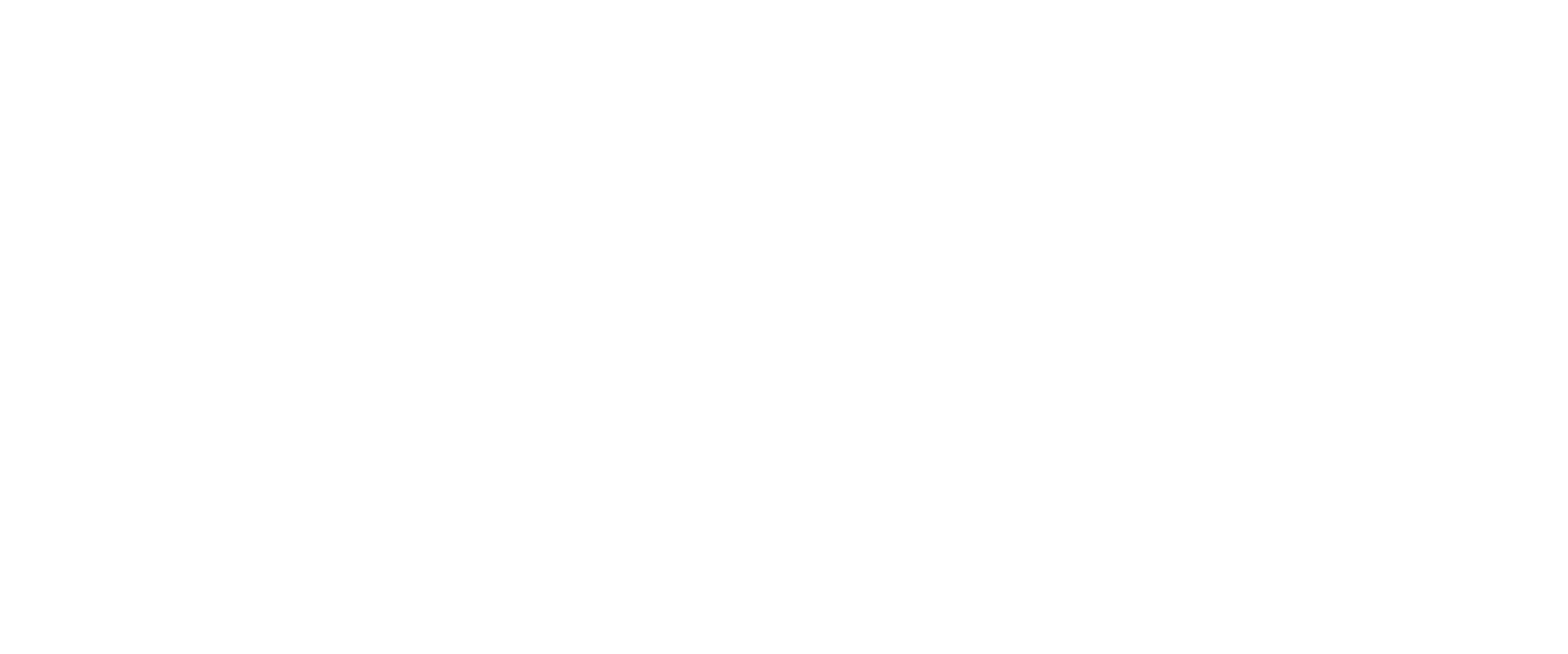 Lies, Lies and Propaganda