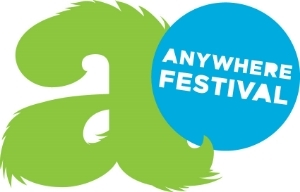 Anywhere-Festival-Logo-NEW.jpg