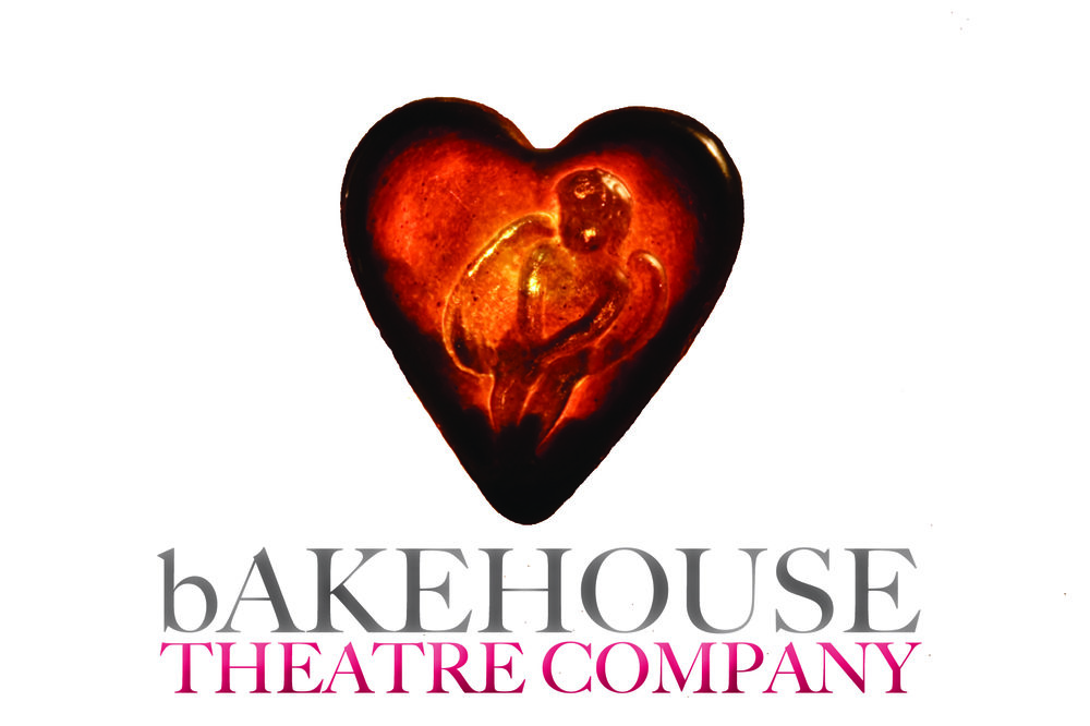 bakehouse logo transparent copy.jpg
