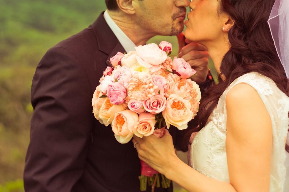 Ian-nari-wedding-4241