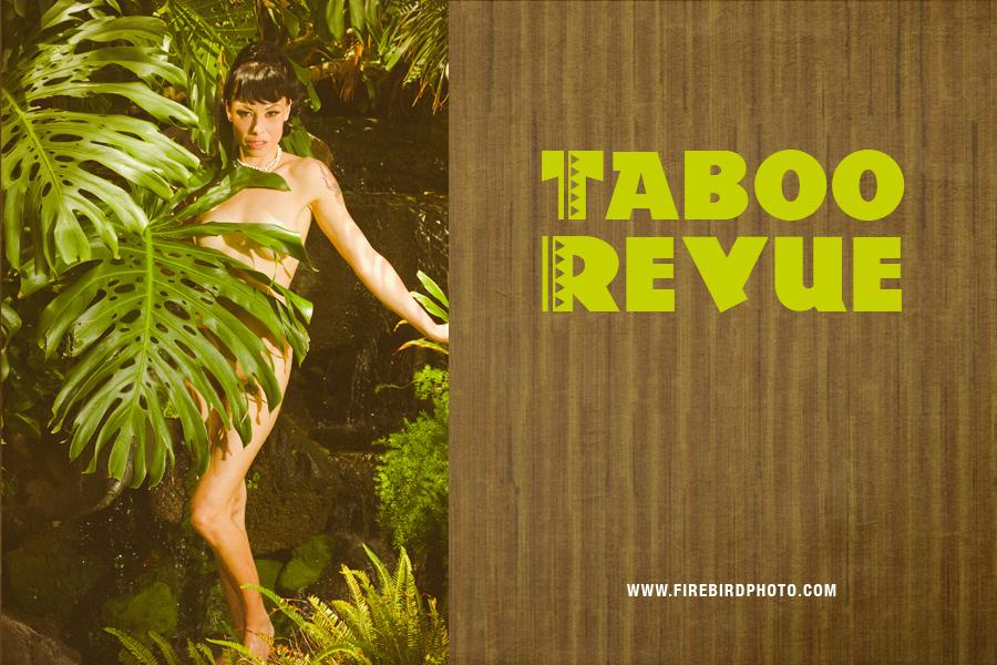 TabooRevue-1
