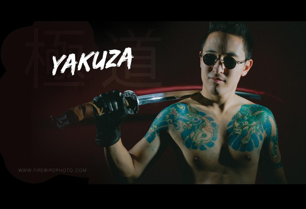 blog-yaku4