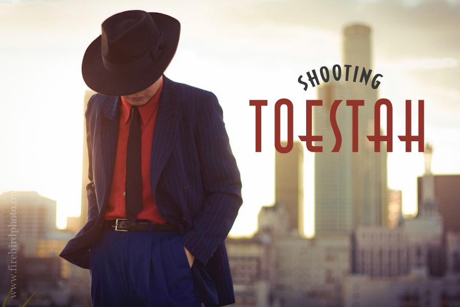 toestah-blog