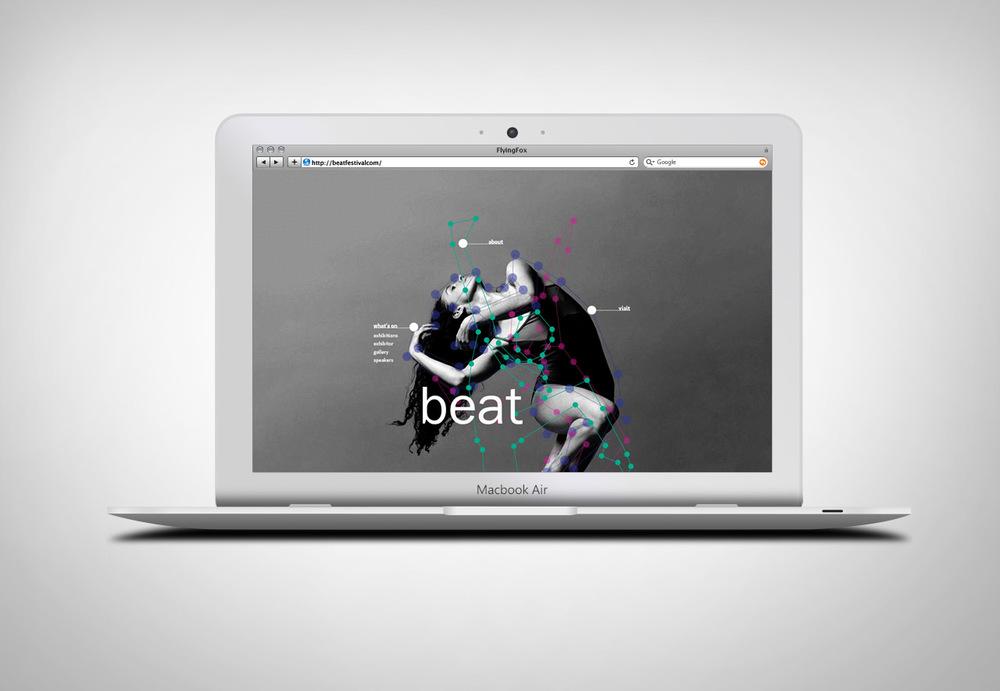 Beat Website_Macbook Air_state2.jpg