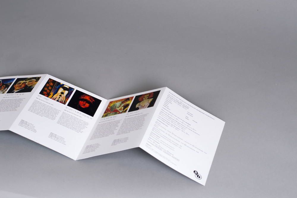 BFI_Brochure_2.jpg