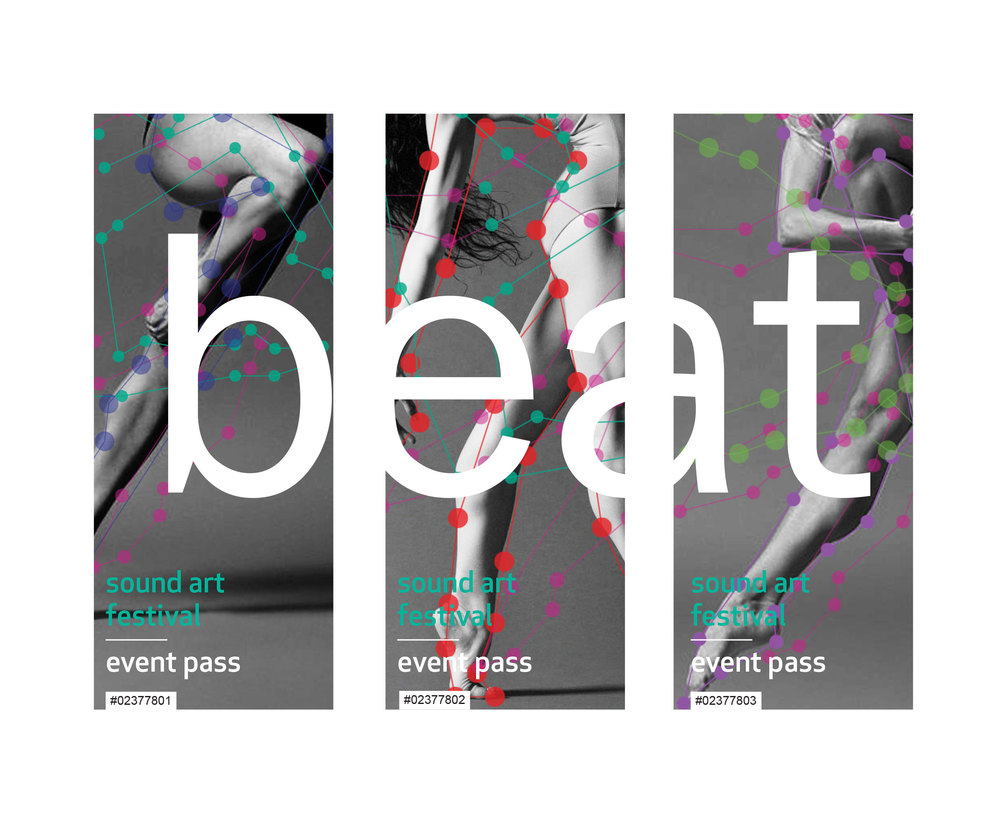 Beat-Tickets_0401_300dpi_CMYK.jpg