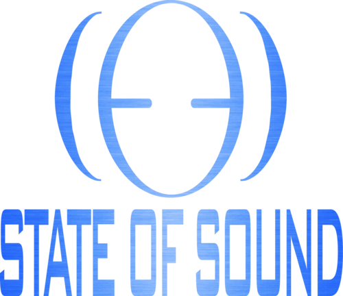 State of Sound