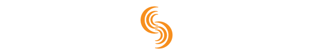 sound-devices-logo-white-and-orange-rgb.png