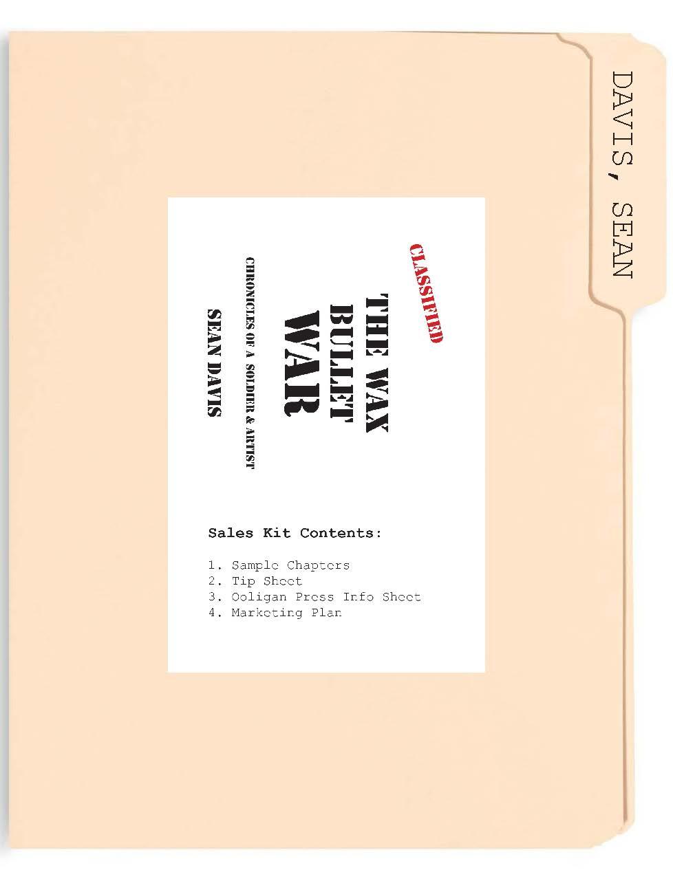 sales kit cover.jpg