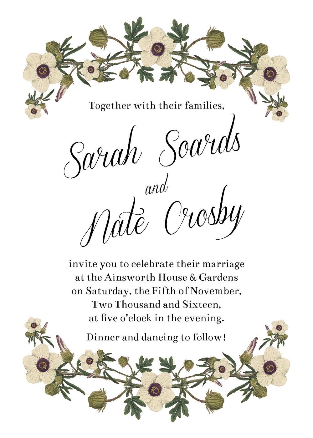 Soardsby invite.jpg