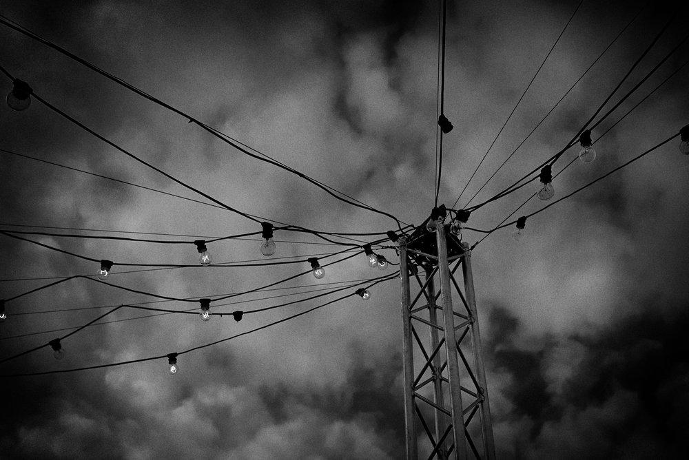 Foto Bengt Alm