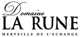 Domaine La Rune.jpg