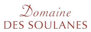 Domaine Soulanes.jpg