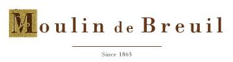 Moulin de Breuil.png