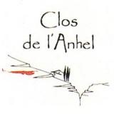 Clos de l'Anhel.jpg