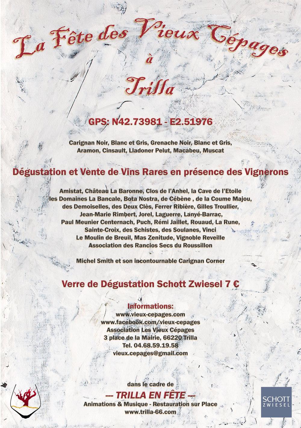 Flyer - Verso.jpg