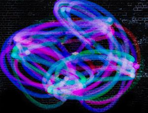 Shakeup_thumbnail.jpg