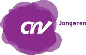 cnv.png